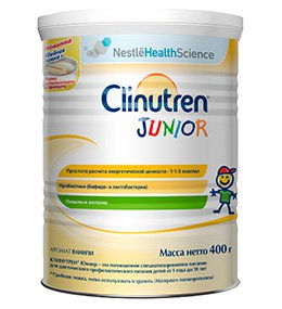 Clinutren_Junior